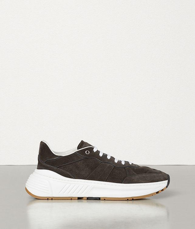 BOTTEGA VENETA Speedster Sneaker Trainers Woman fp