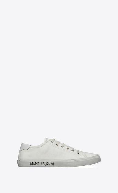 ysl low top sneakers