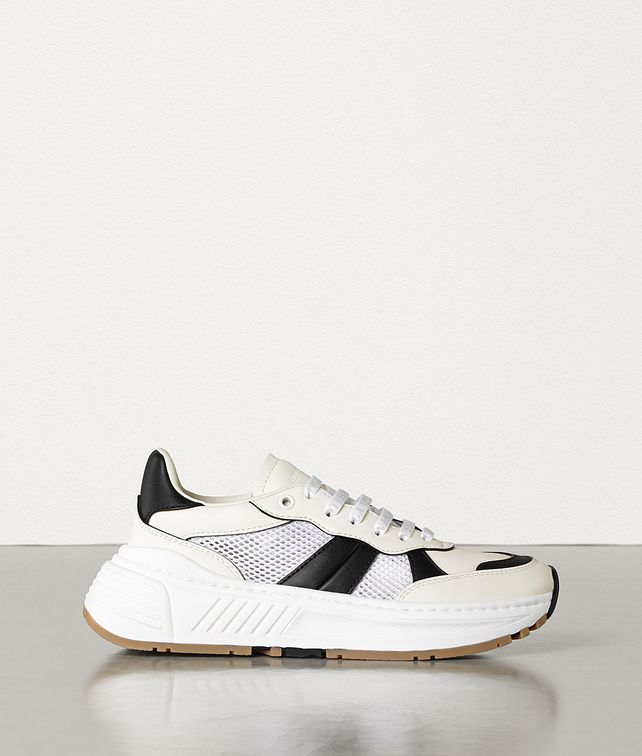 BOTTEGA VENETA Speedster Sneaker Trainers [*** pickupInStoreShippingNotGuaranteed_info ***] fp