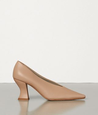 ALMOND PUMPS IN NAPPA