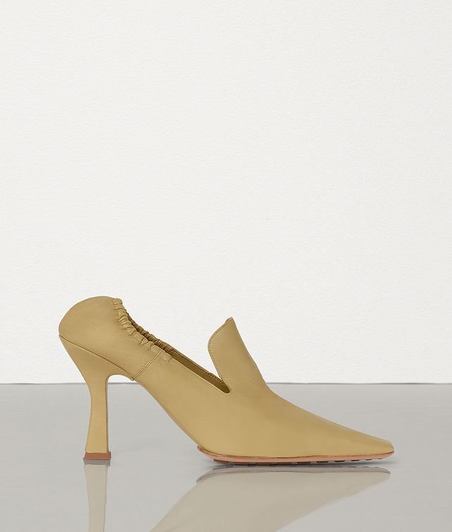 BOTTEGA VENETA PUMPS Pump [*** pickupInStoreShippingNotGuaranteed_info ***] fp