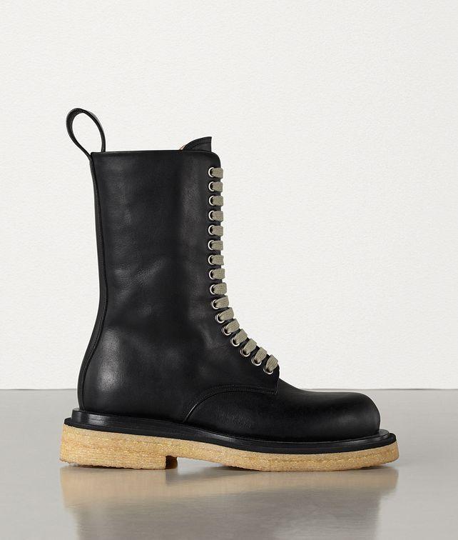BOTTEGA VENETA BOOT Boots [*** pickupInStoreShippingNotGuaranteed_info ***] fp