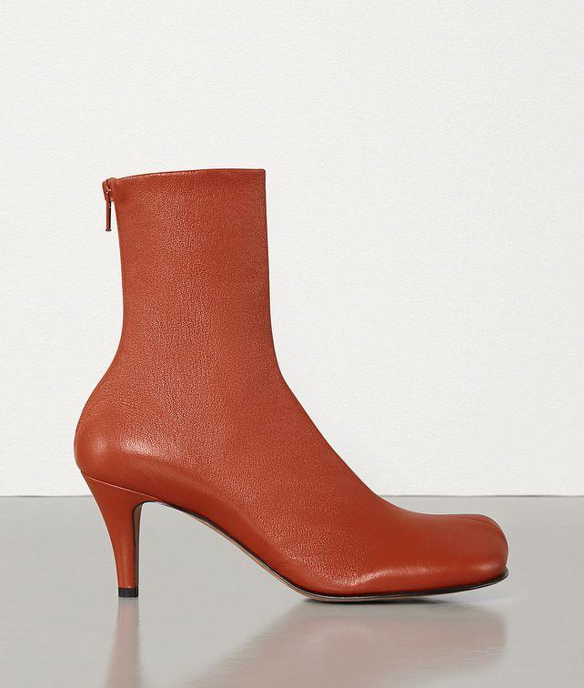 BOTTEGA VENETA BLOC BOOTS Boots [*** pickupInStoreShippingNotGuaranteed_info ***] fp