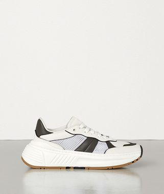 SNEAKERS IN SPEEDSTER CALF