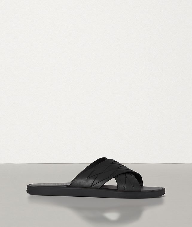 BOTTEGA VENETA SANDALS Sandals Man fp