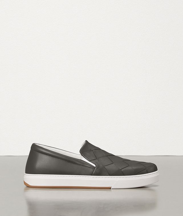 BOTTEGA VENETA SNEAKER Trainers Woman fp