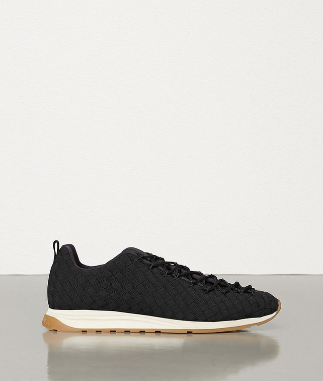 BOTTEGA VENETA SNEAKER Sneakers Woman fp
