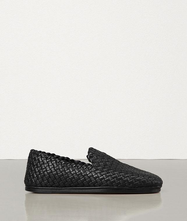 BOTTEGA VENETA SLIPPER Slippers and Loafers Woman fp