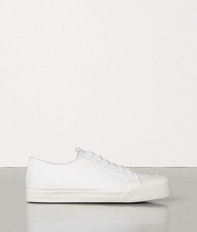 BOTTEGA VENETA SNEAKER Sneakers Woman fp