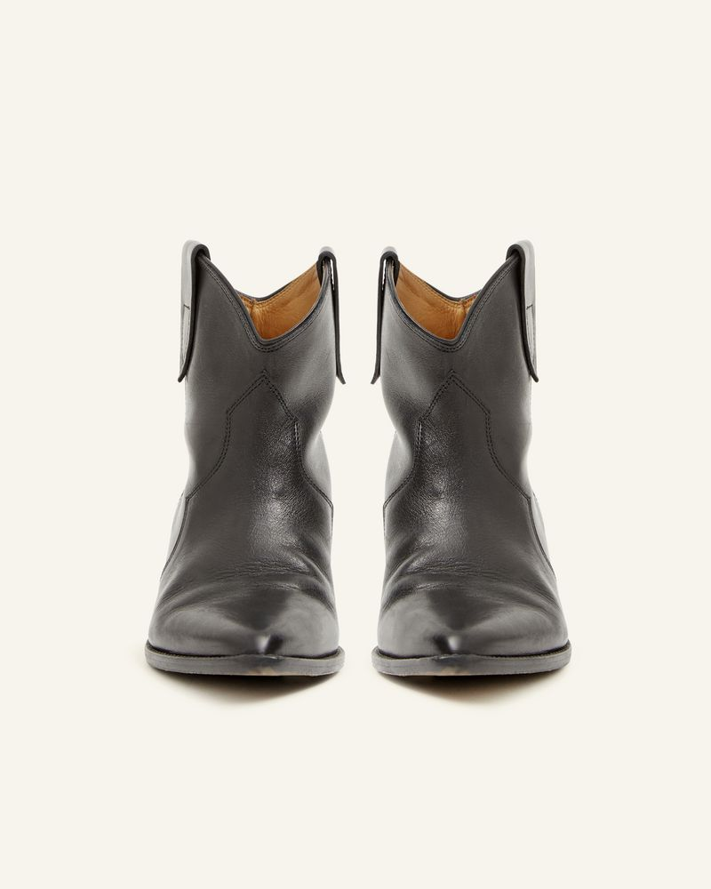 BOTTINES DEWINA  ISABEL MARANT