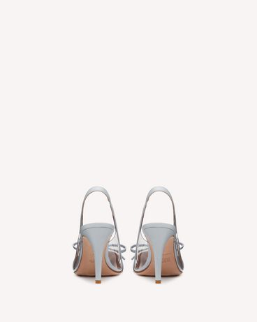 REDValentino TQ2S0C48SIA A98 Pumps and ballet flats Woman r