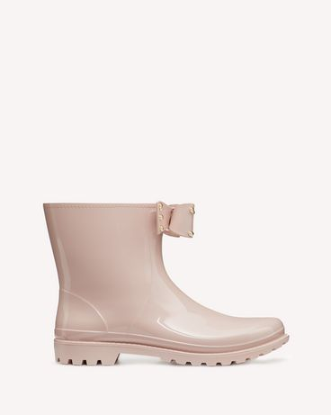 REDValentino TQ2S0D61YFG N17 Boots and ankle boots Woman a