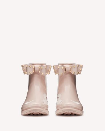 REDValentino TQ2S0D61YFG N17 Boots and ankle boots Woman d