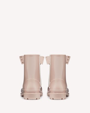 REDValentino TQ2S0D61YFG N17 Boots and ankle boots Woman r