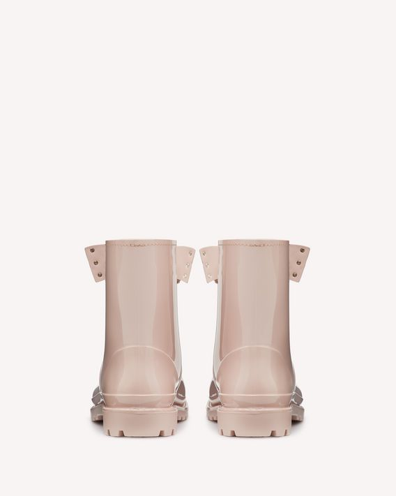 REDValentino RED RAINBOOT 0