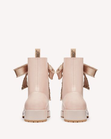 REDValentino TQ2S0D52MTF N17 Boots and ankle boots Woman r