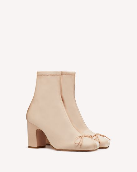 REDValentino Boots and ankle boots Woman f