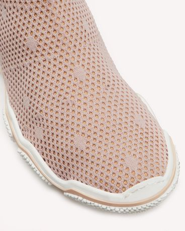 REDValentino TQ2S0C14UJL 11N Sneaker Woman e