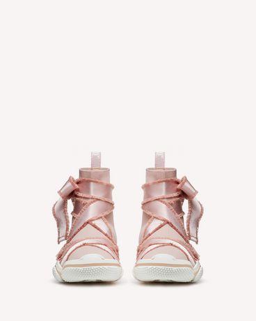 REDValentino TQ2S0B89MUZ 11N Sneaker Woman d