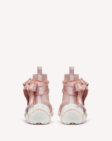 REDValentino TQ2S0B89MUZ 11N Sneaker Woman r