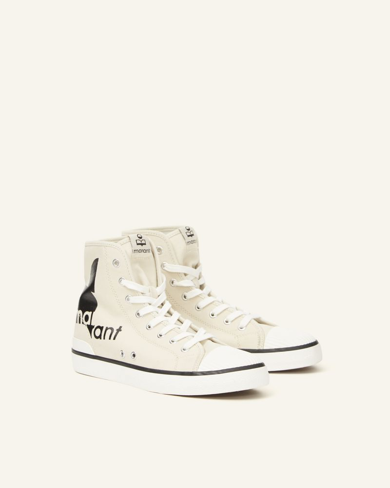 Isabel Marant SNEAKERS Women | Official