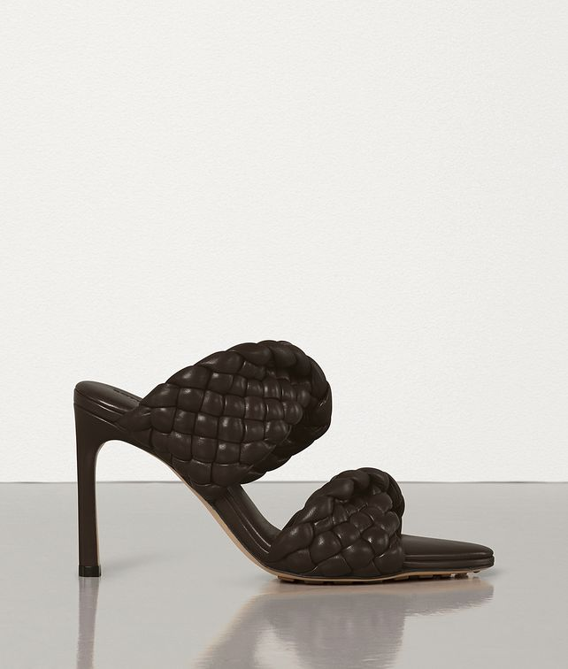 BOTTEGA VENETA BV Curve Sandals Sandals Woman fp