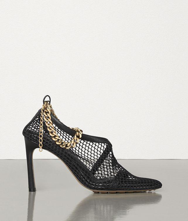 BOTTEGA VENETA Sandals Sandals [*** pickupInStoreShippingNotGuaranteed_info ***] fp
