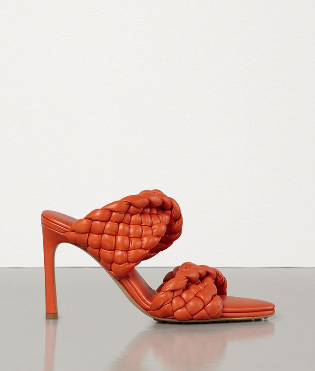 BOTTEGA VENETA BV Curve Sandals Sandals [*** pickupInStoreShippingNotGuaranteed_info ***] fp