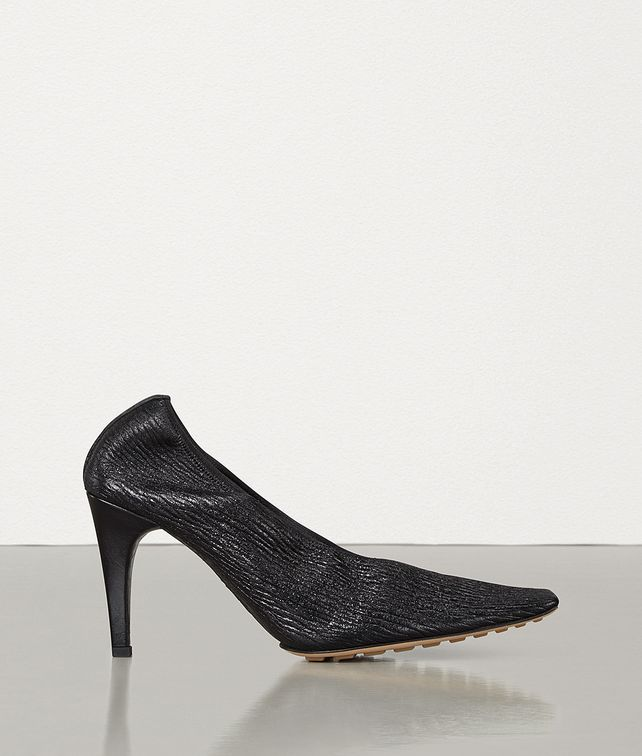 BOTTEGA VENETA Pumps Pump Woman fp