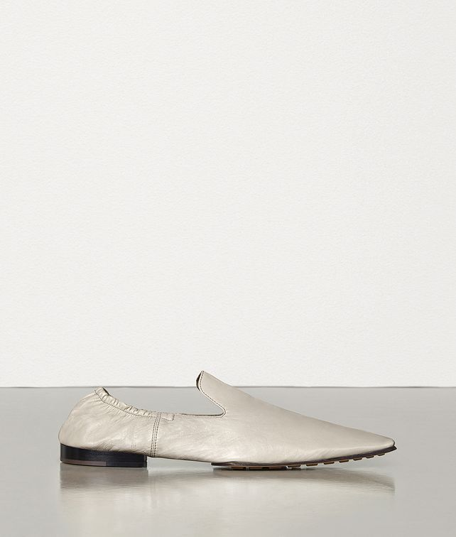 BOTTEGA VENETA Slippers Slippers and Loafers Man fp