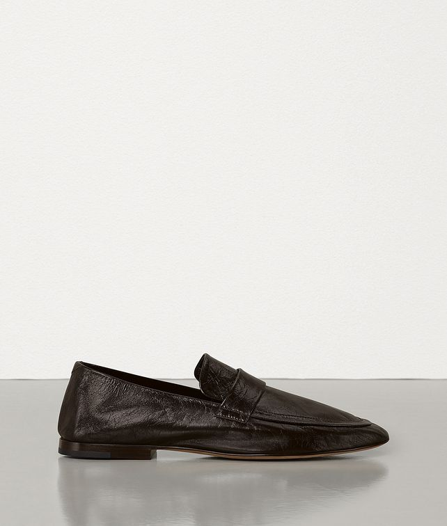 BOTTEGA VENETA Loafers Slippers and Loafers Man fp