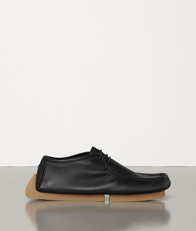BOTTEGA VENETA Drivers Lace Ups Man fp