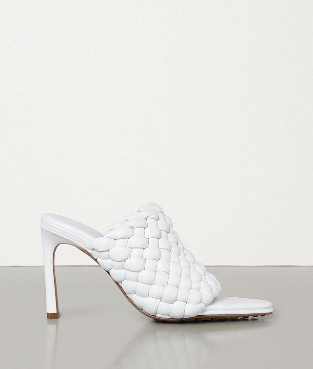 BOTTEGA VENETA BV Curve Sandals Sandals [*** pickupInStoreShippingNotGuaranteed_info ***] fp
