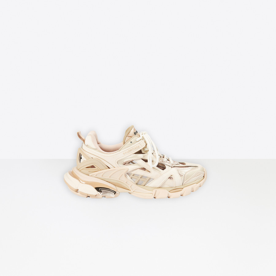 Track.2 Sneaker for Women | Balenciaga