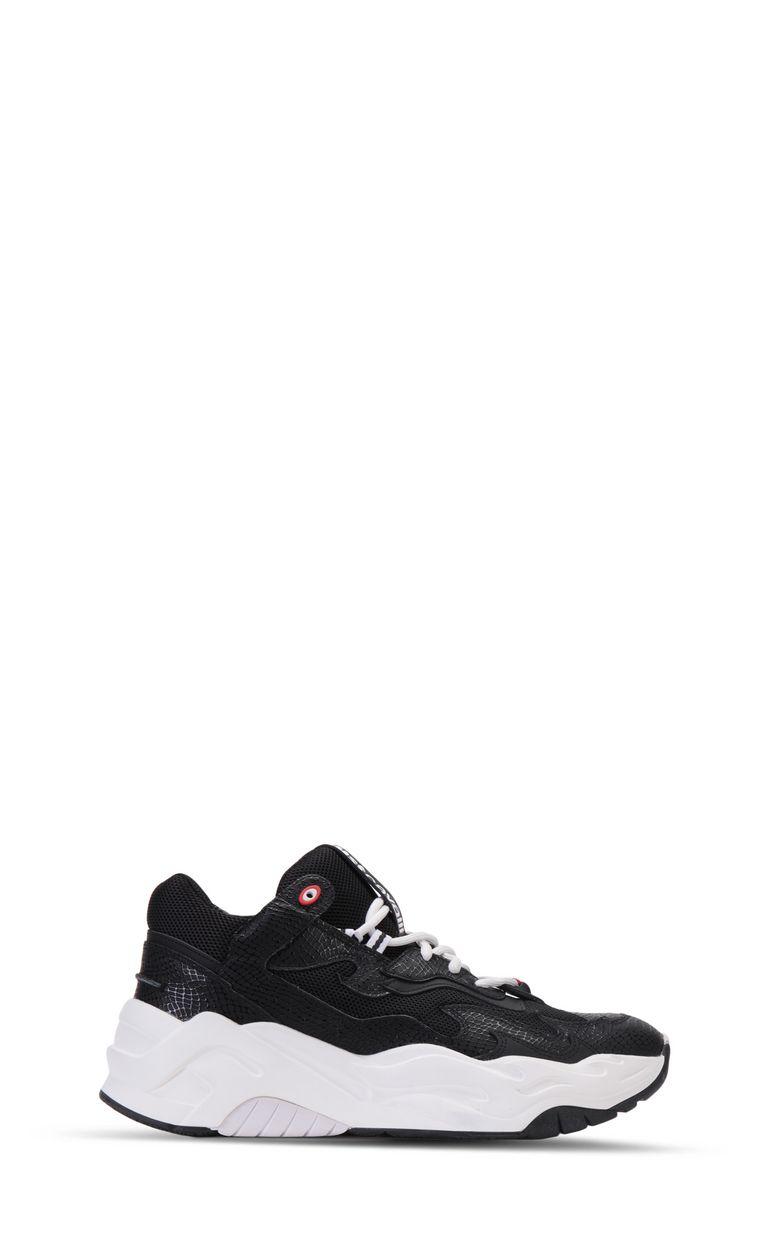 JUST CAVALLI P1thon sneakers Sneakers Man f