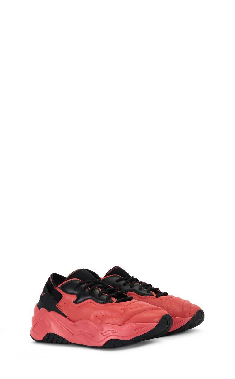 JUST CAVALLI P1thon AIR sneakers Sneakers Man r