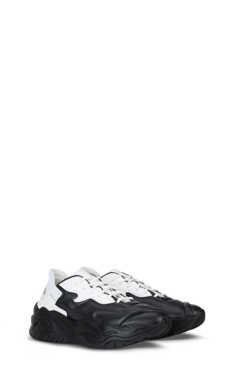 JUST CAVALLI P1thon AIR sneakers Sneakers Man r