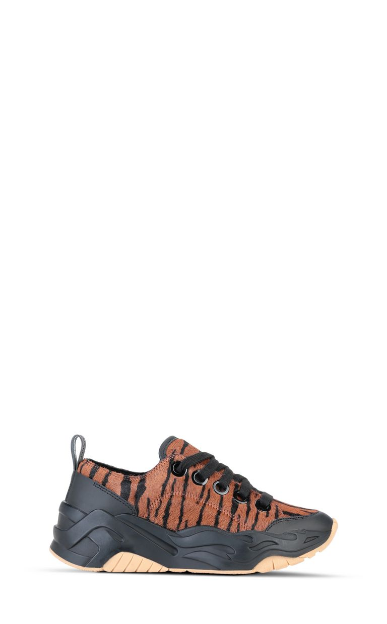 JUST CAVALLI P1thon WAY sneakers Sneakers Woman f