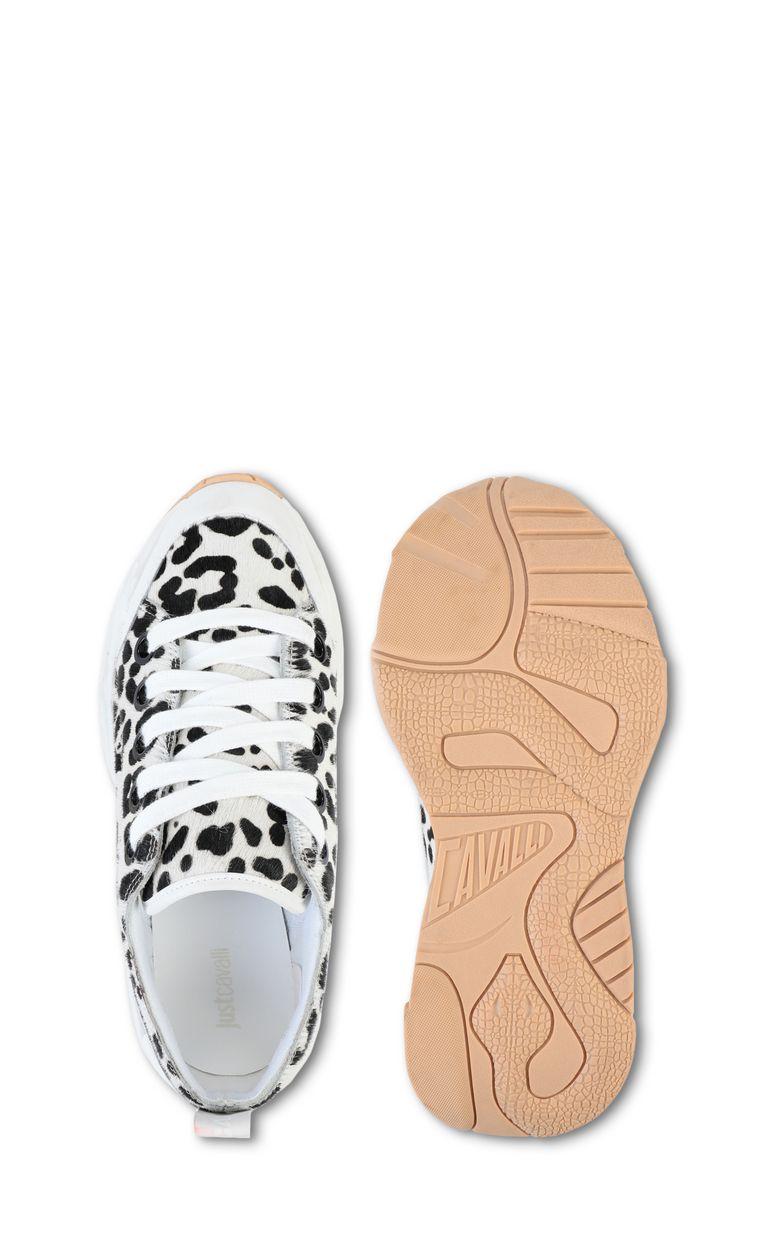 JUST CAVALLI P1thon WAY sneakers Sneakers Man d