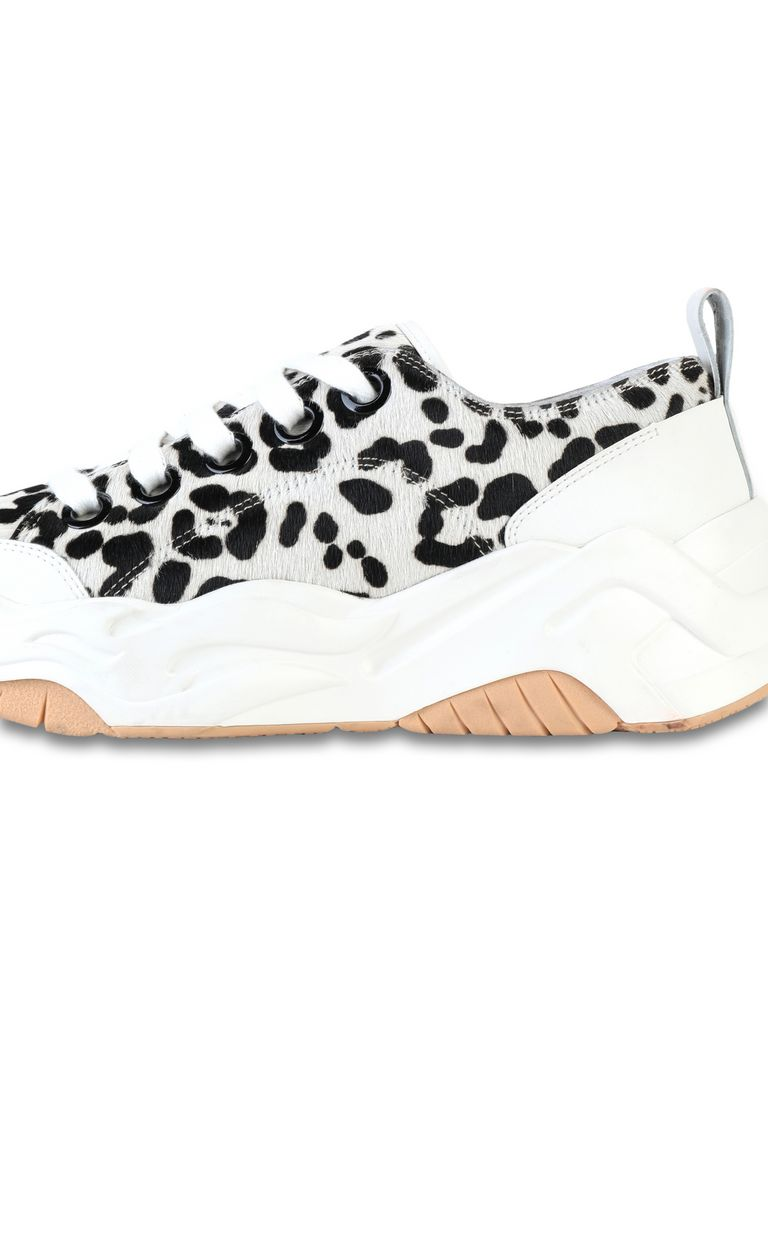 JUST CAVALLI P1thon WAY sneakers Sneakers Man e