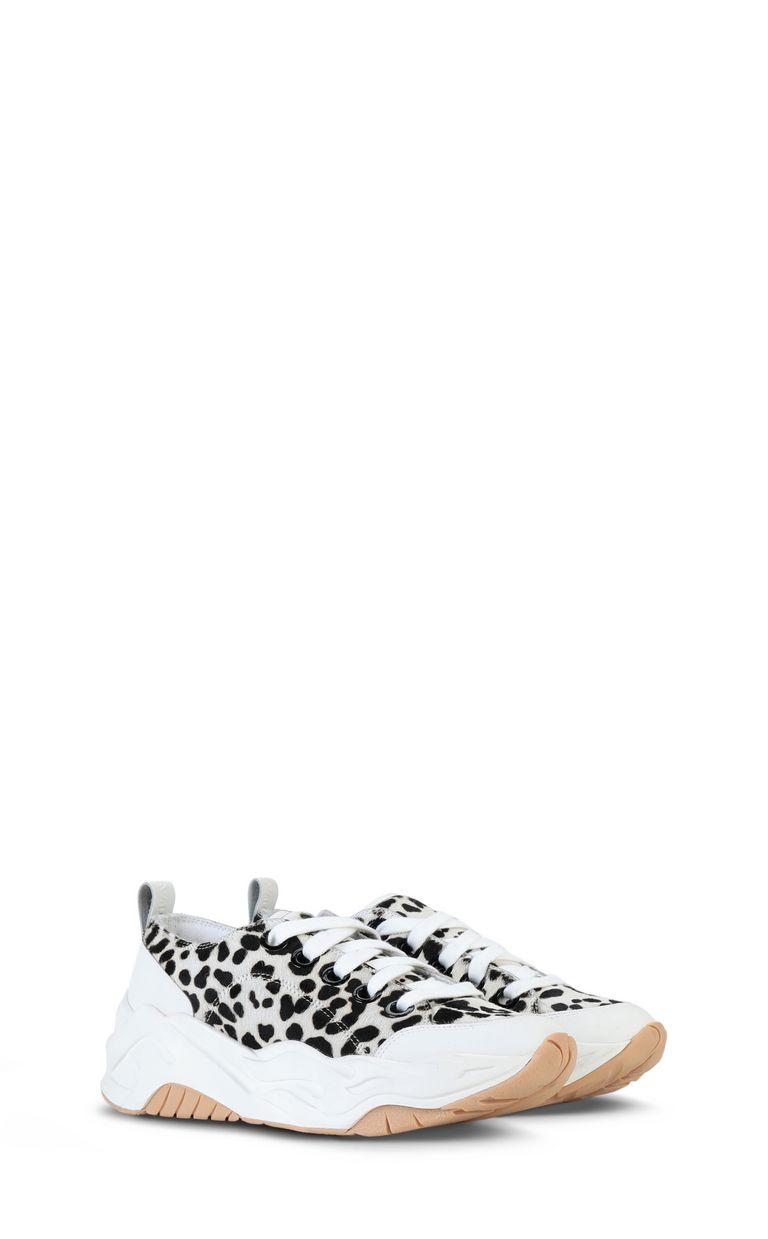 JUST CAVALLI P1thon WAY sneakers Sneakers Man r