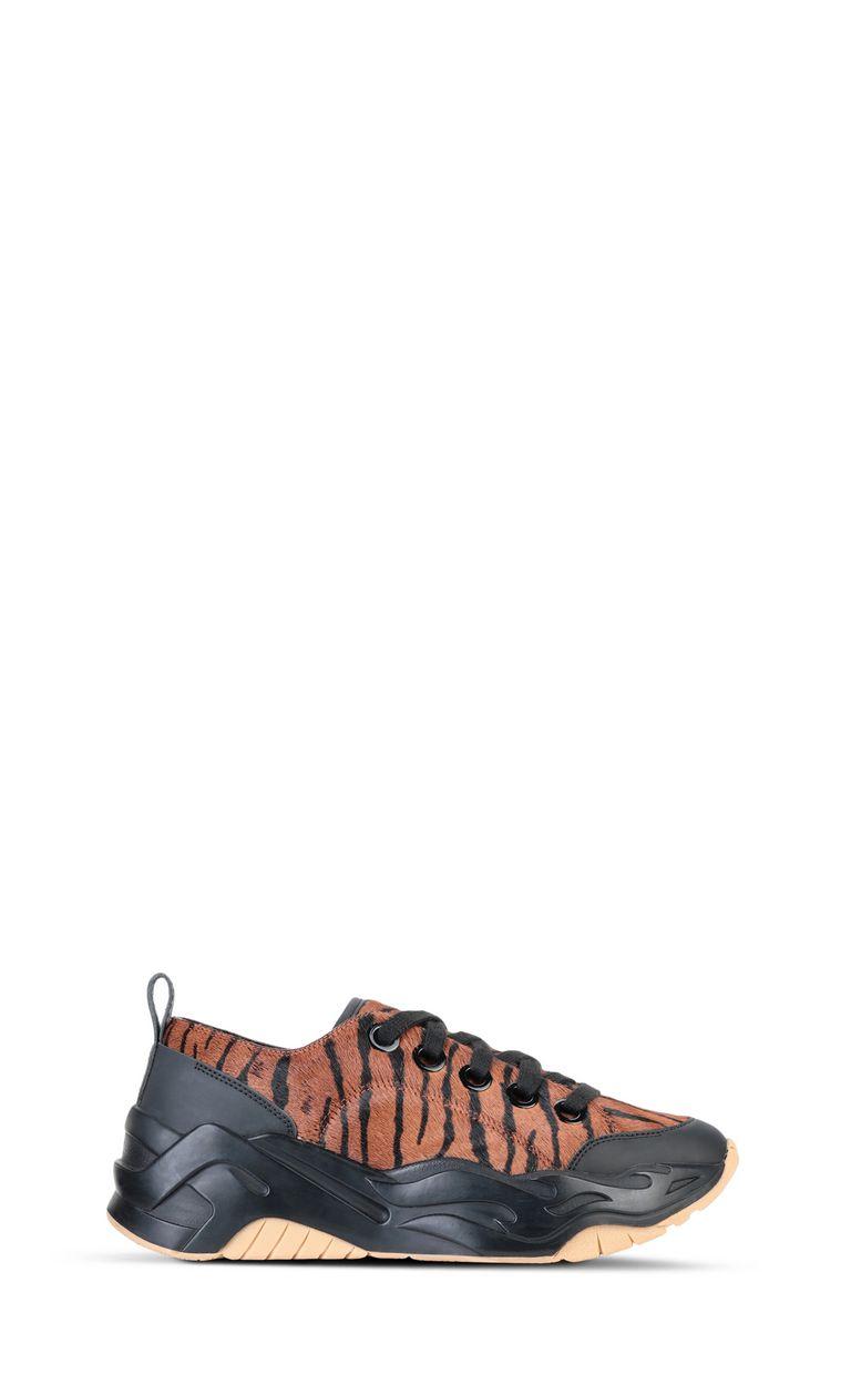 JUST CAVALLI P1thon WAY sneakers Sneakers Man f