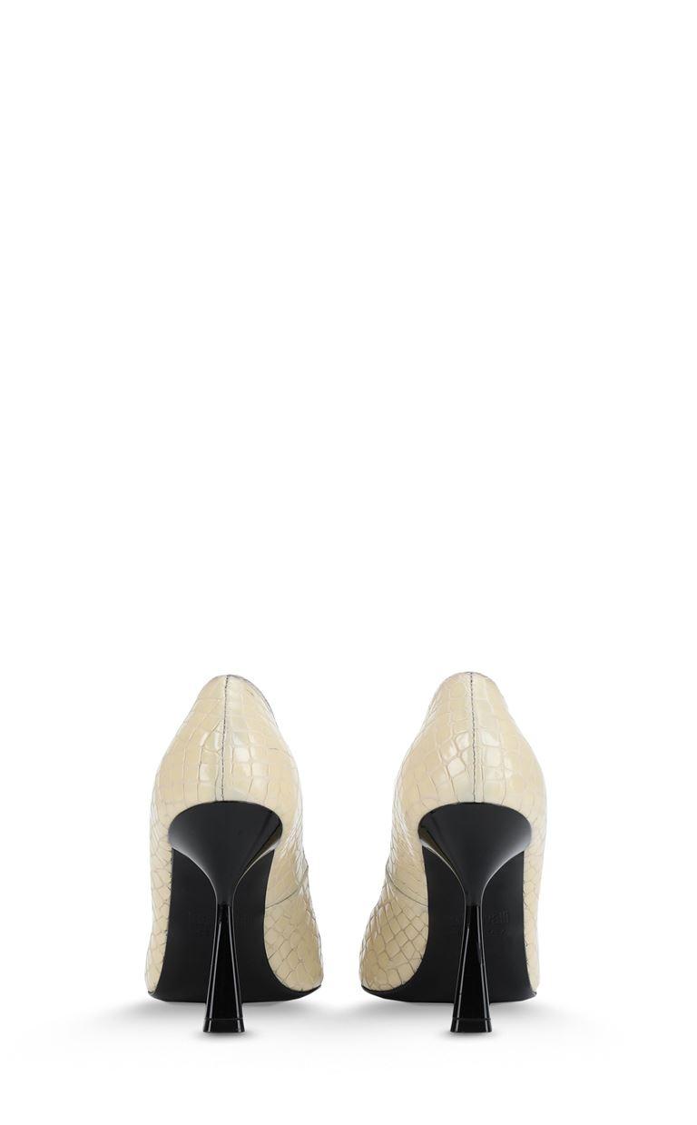 JUST CAVALLI Court shoe Pump Woman d