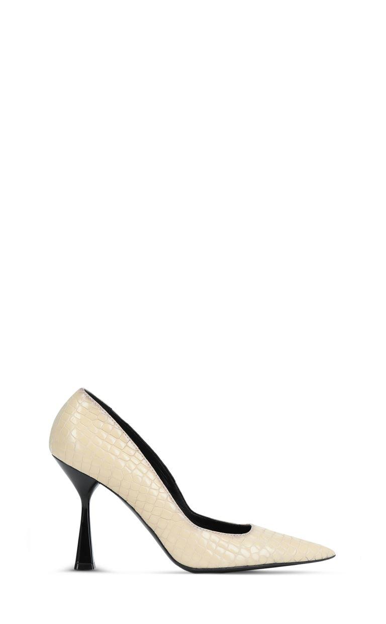 JUST CAVALLI Court shoe Pump Woman f