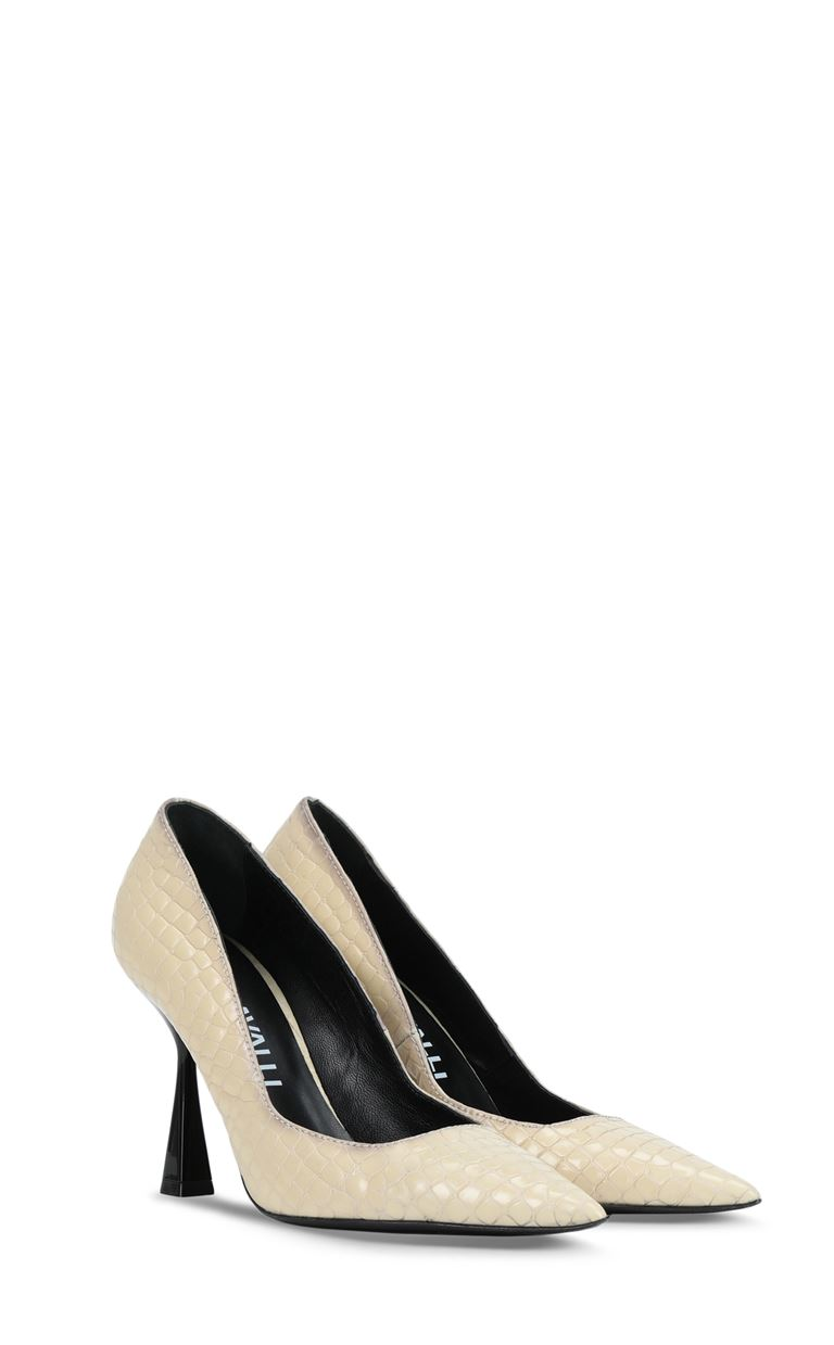 JUST CAVALLI Court shoe Pump Woman r