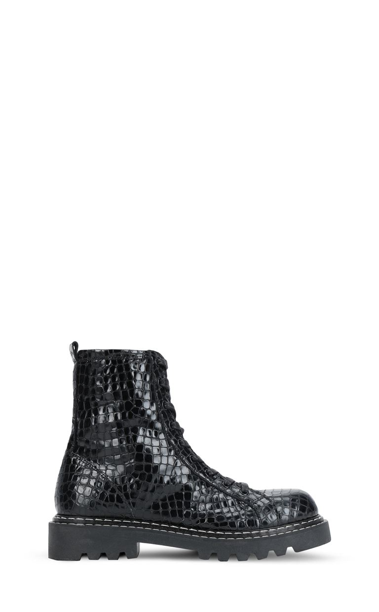 JUST CAVALLI Boots Ankle boots Woman f