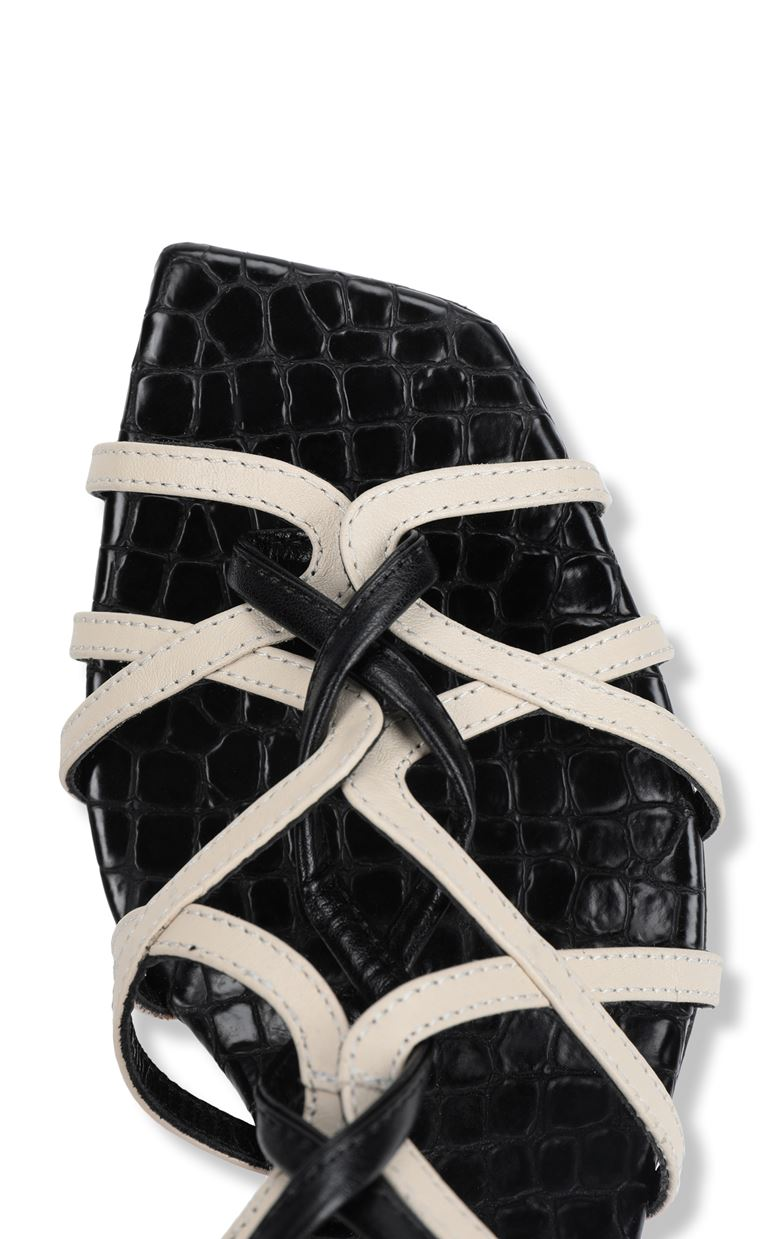 JUST CAVALLI Sandals Sandals Woman e