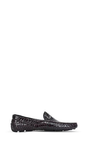 JUST CAVALLI Sandals Man Platform sandals f