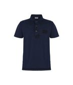 NAPAPIJRI Short sleeve polo U K ERSKINE JUNIOR f