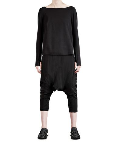 Y-3 SPORT APPROACH TOP W TEES & POLOS woman Y-3 adidas